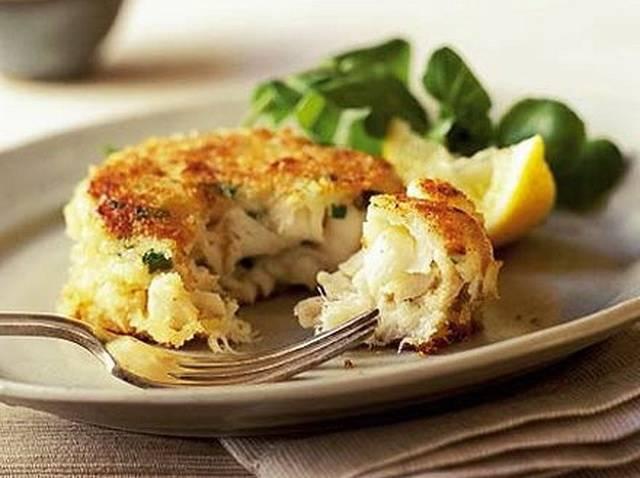 Пирог с рыбой и рисом - вкусные рецепты удачного теста и аппетитной начинки - будет вкусно! - медиаплатформа миртесен