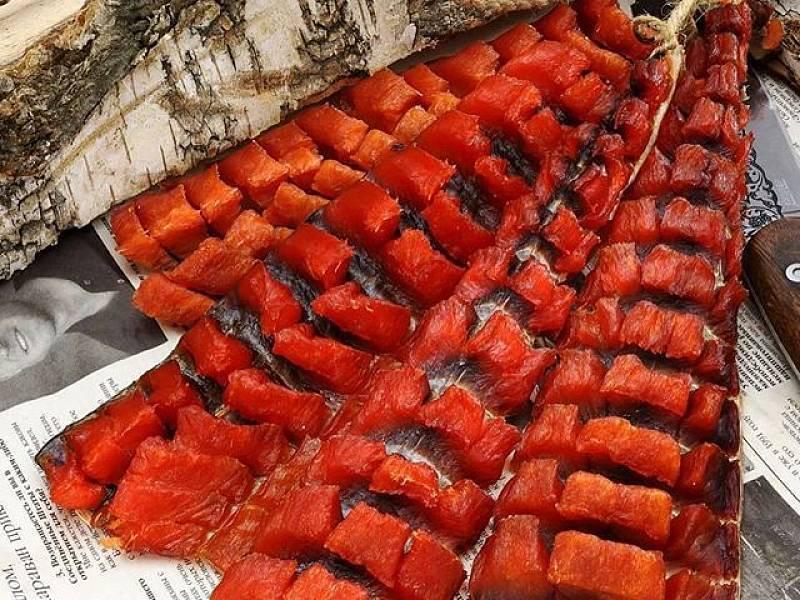 Щука – 10 рецептов приготовления вкусных блюд из рыбы