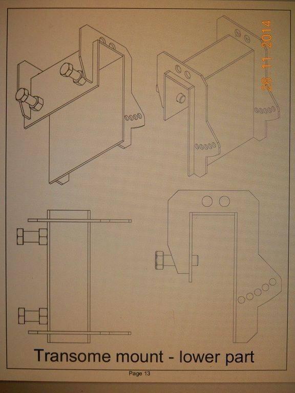 Как сделать вездеход шерп своими руками: технические характеристики, чертежи и размеры, схема конструкции, аналоги