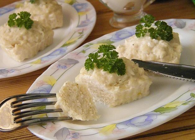 Суфле в мультиварке рецепт. рецепты приготовления суфле