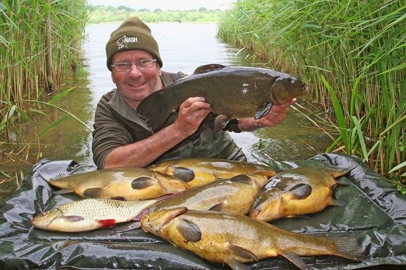Лучшие рыболовные места самарской области – рыбалке.нет