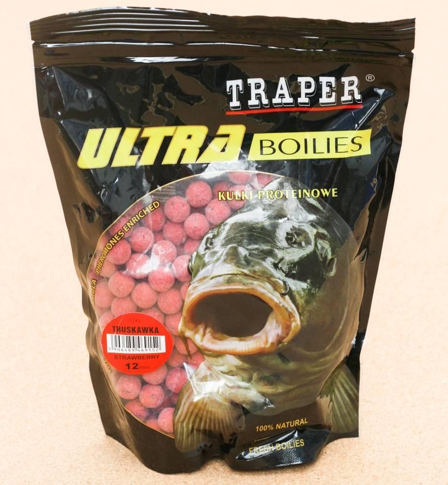 Прикормка трапер: отзывы о бренде traper, состав, характеристики смесей | berlogakarelia.ru