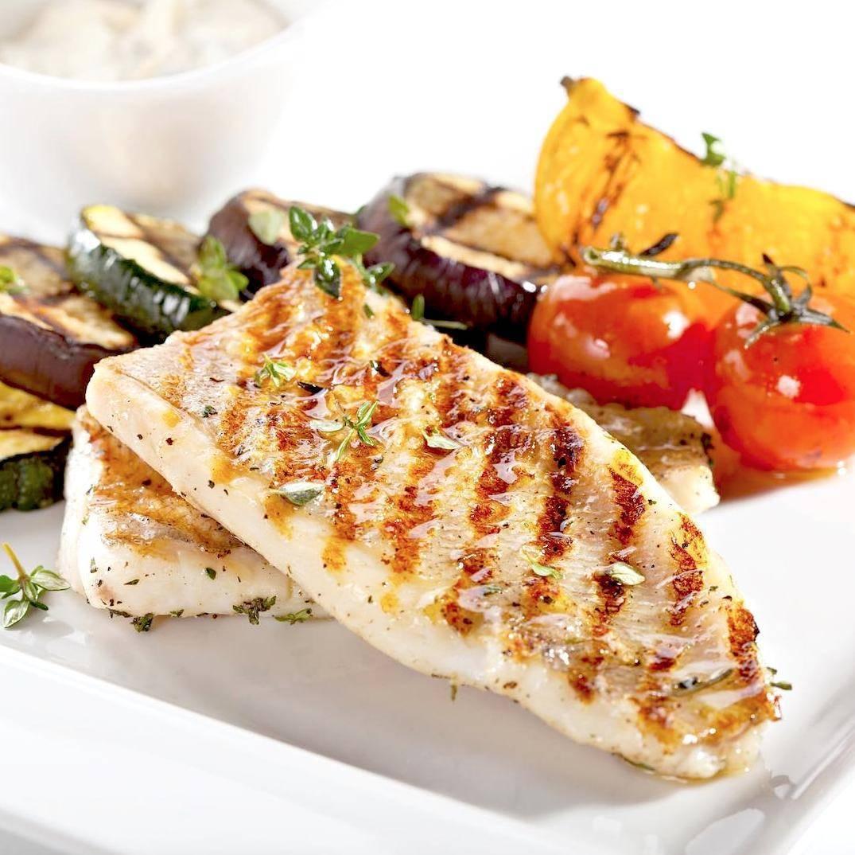 Питание и нерест окуня: подробное описание рыбы