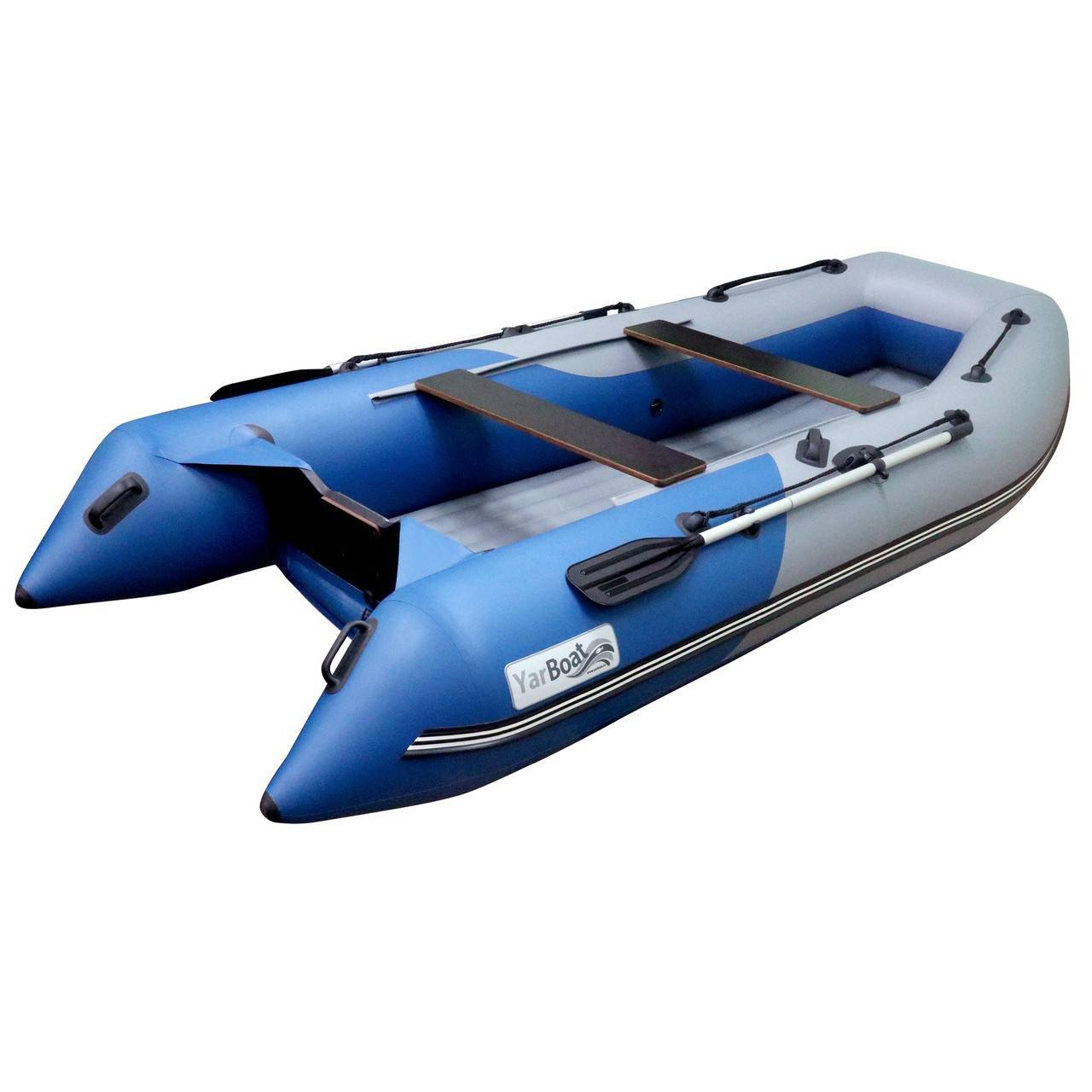Лодки с нднд: преимущества и недостатки, рейтинг топ-10 лучших лодок, транцевые колеса для лодок