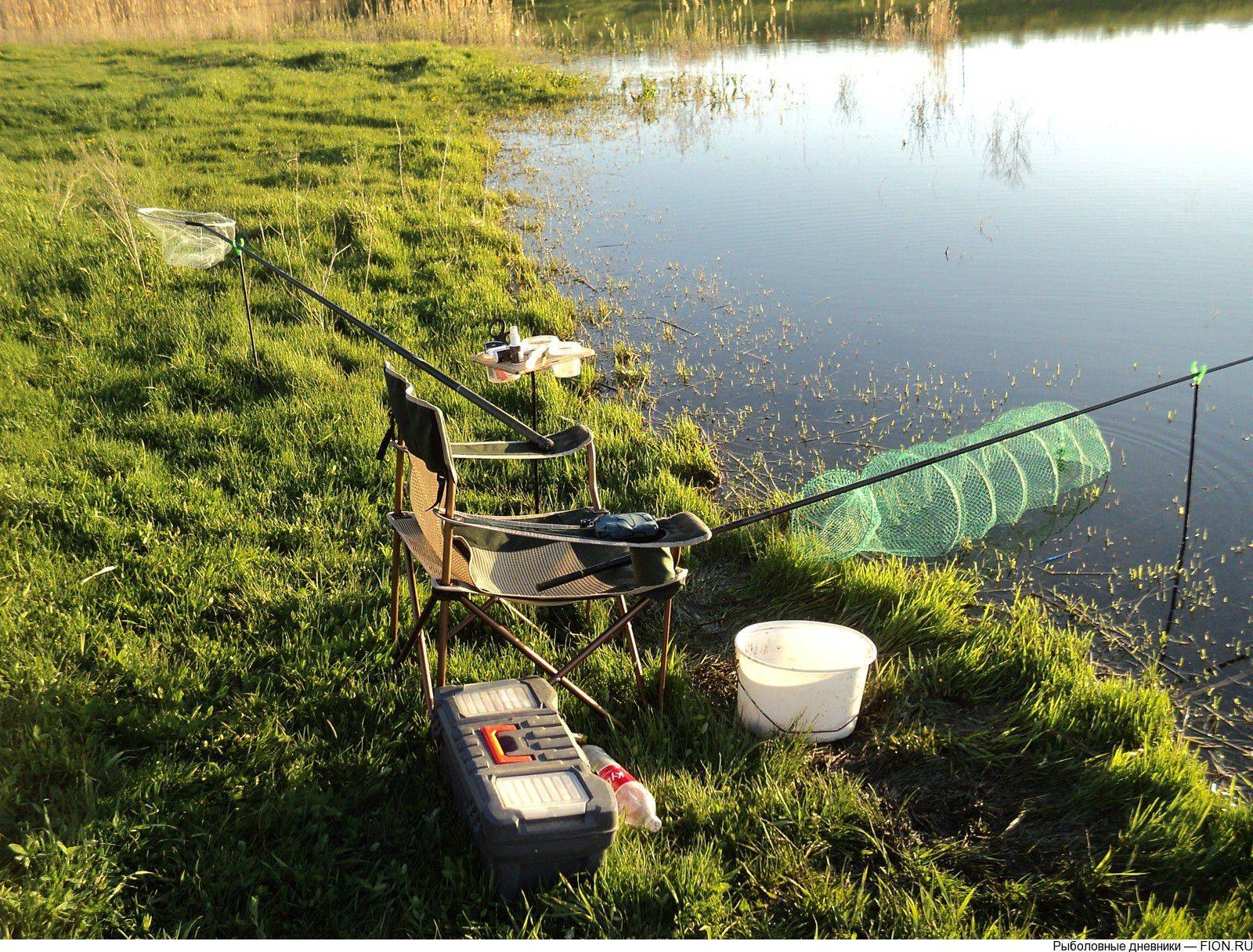 Рыбалка в ставропольском крае: обзор платных и бесплатных водоемов, рыбалка в дубовке ставропольский край.