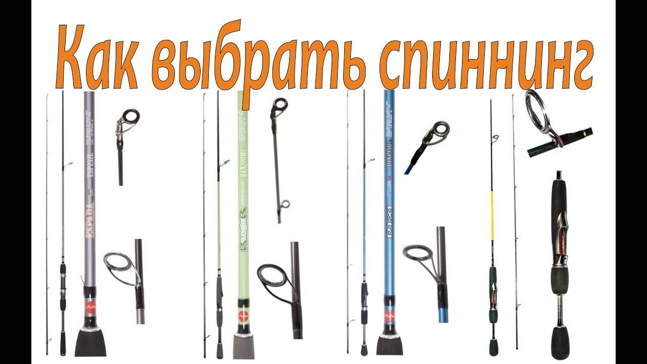 Ловля окуня на спиннинг весной, летом, осенью, оснастка и приманки