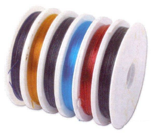 Как покрасить слайм: чем можно изменить цвет лизуна, если нет красителя, как его сделать в домашних условиях, какая краска нужна, подходит ли гуашь?