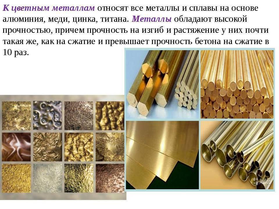Пробирный анализ: от древнего мира до наших дней. обзор / / золотодобыча. добыча золота, технологии, оборудование