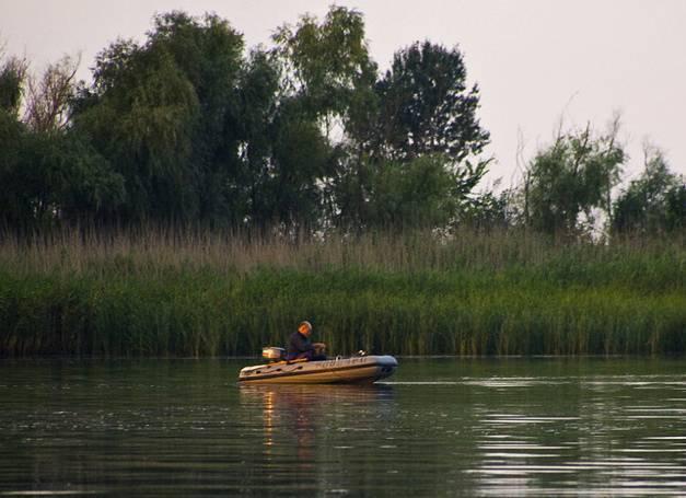 Рыбалка в ростове и ростовской области, куда поехать на ловлю весной и другие сезоны года