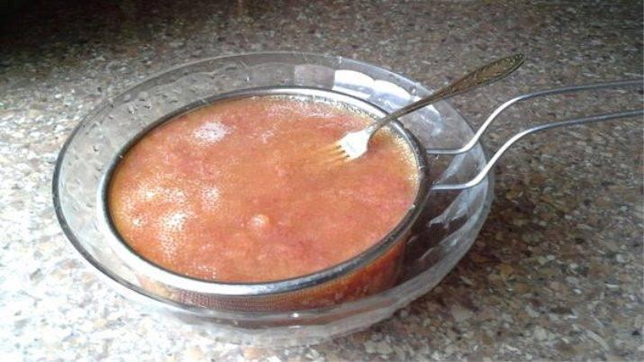 Икра сазана  - как приготовить, посолить или пожарить икру