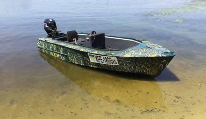 Сколько весит лодка мкм. технические характеристики лодки мкм чертеж усиления транца. мотолодка «мкм». основные данные моторной лодки «мкм. технические характеристики лодки «мкм»