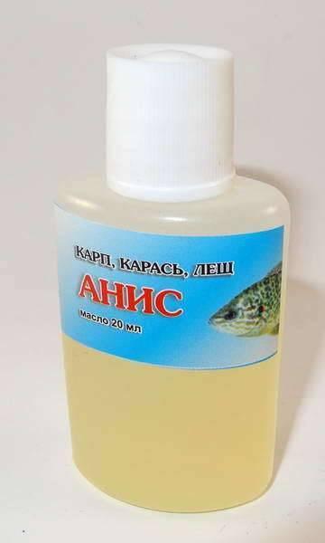 Анисовое масло: свойства и применение эфира (для лица и волос, для рыбалки, от вшей, при кашле), инструкции для лечения, как выбрать и получить