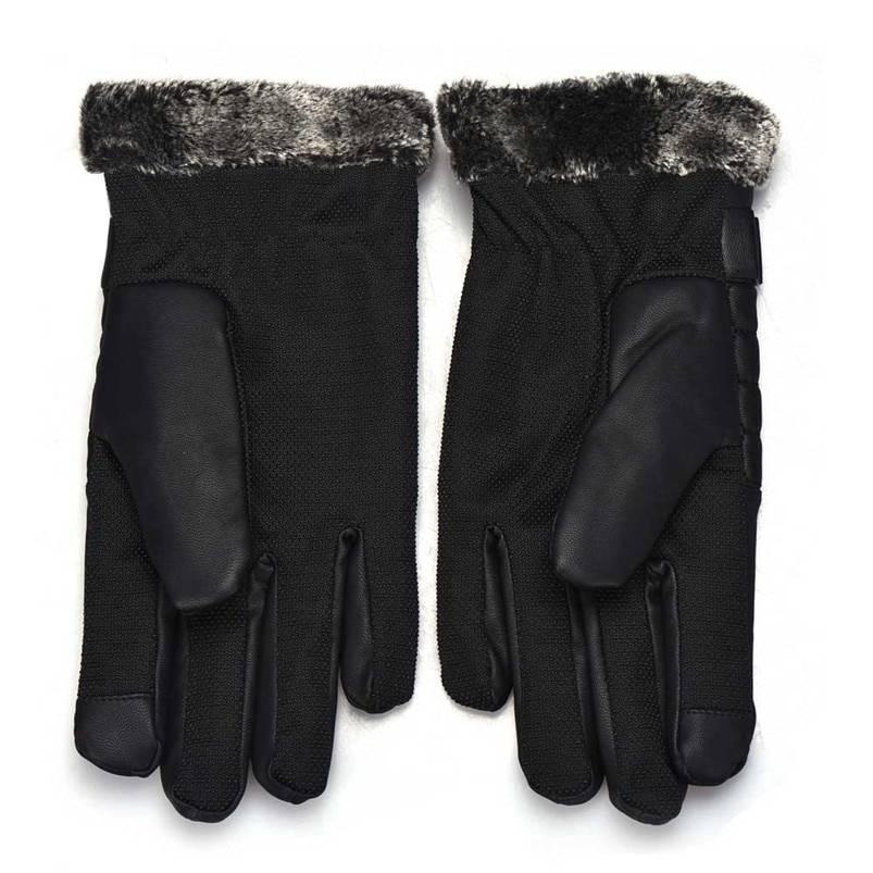 Лучшие перчатки для зимней рыбалки c кратким описанием, достоинства и недостатки
