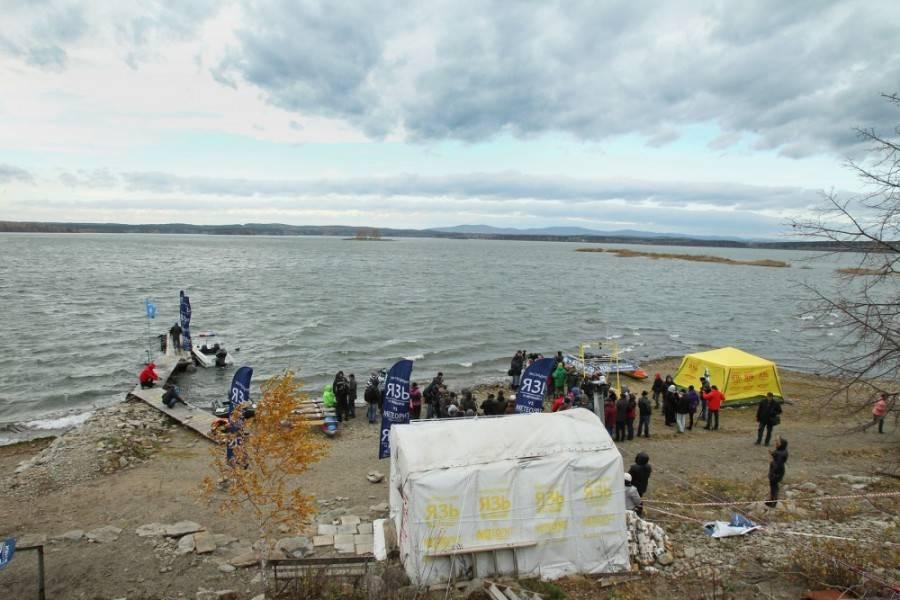 Озеро синара 2020 в челябинской области. базы отдыха, отдых дикарями, отзывы, погода, как доехать, фото, видео, рыбалка – туристер. ру