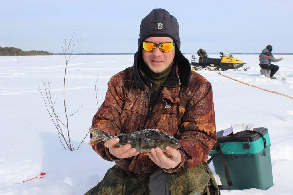 Видео, рыбалка на оби зимой, карта, ловля стерляди, близлежащие деревни || рыбалка в томском районе