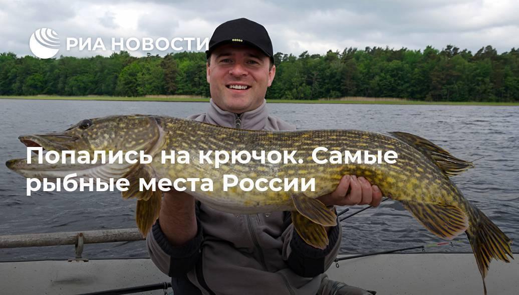 Диггерство: преступление, помешательство или туризм? - библиотека туриста   restbee.ru
