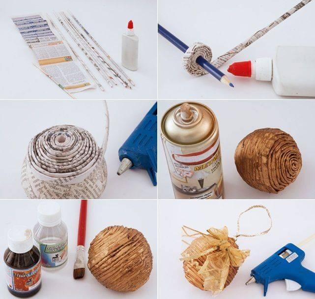 Как сделать вешалку из качественного дерева своими руками - iloveremont.ru