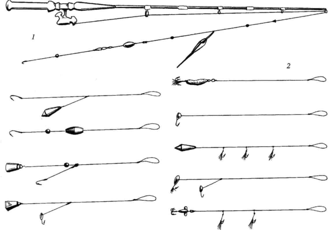 Все, что нужно знать о зимней ловле корюшки на финском заливе.
