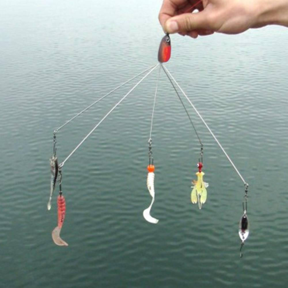 Ловля рыбы на спиннинг. как ловить на спиннинг – рыбалка онлайн ? prorybu.ru