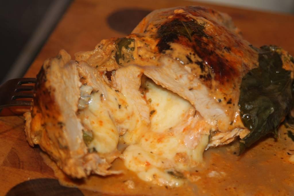 Как приготовить стейки и филе зубатки в духовке вкусно и полезно: диетические рецепты
