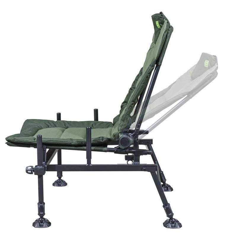 Как сделать подвесное кресло своими руками: пошаговая инструкция и прочее + фото и видео