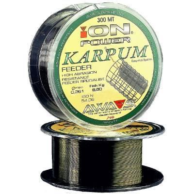 Плетенка для фидера: какую лучше выбрать, оптимальная толщина шнура, рейтинг