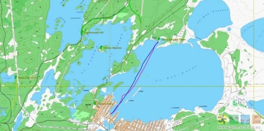 Озеро узункуль, челябинская область: рыбалка, отзывы, карта, база, отели рядом — туристер.ру