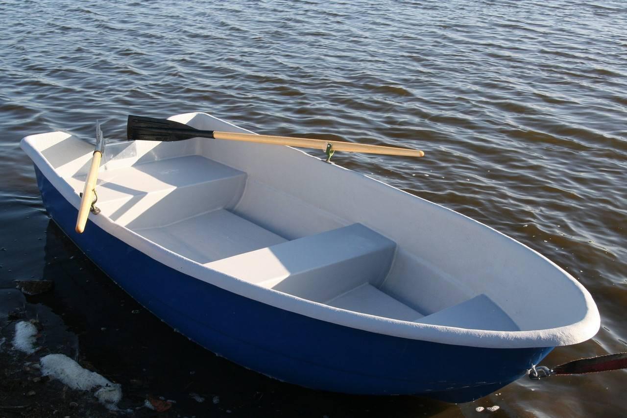 ? лучшие пластиковые лодки для рыбалки на 2020 год