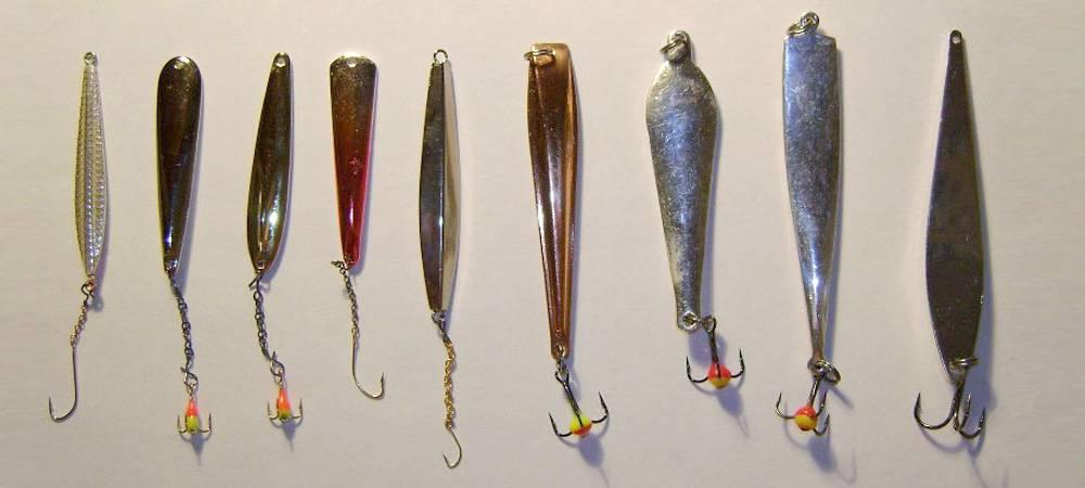 Как ловить судака зимой на блесну: тактика и техника ловли, самые уловистые снасти