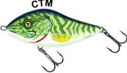 Рыбалка. ловля на спиннинг, фидер, нахлыст, руками и зимой
