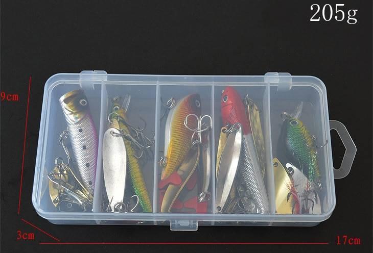 Выбираем оригинальный и недорогой, прикольный подарок мужчине рыбаку