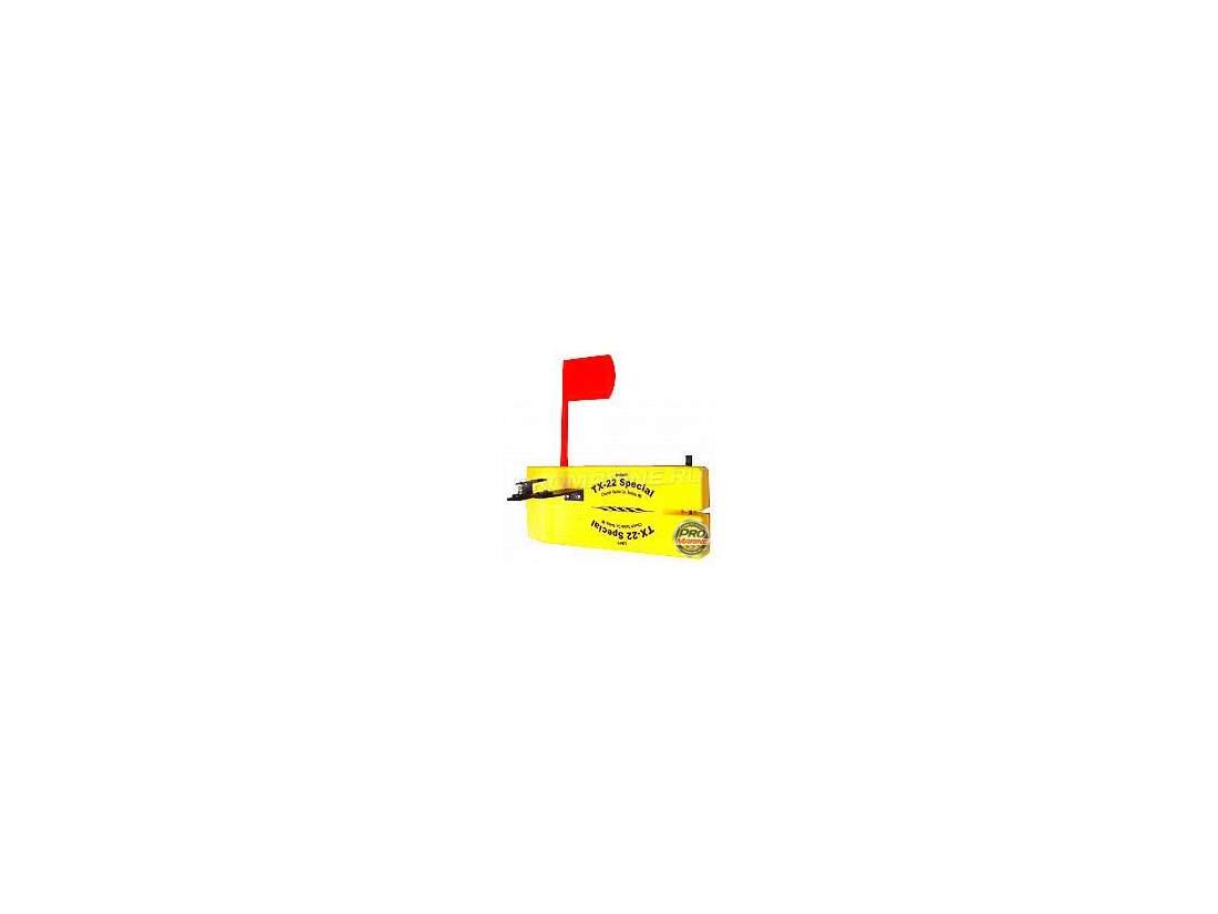 Планер для троллинга своими руками: чертежи самодельного кораблика, как сделать планеры
