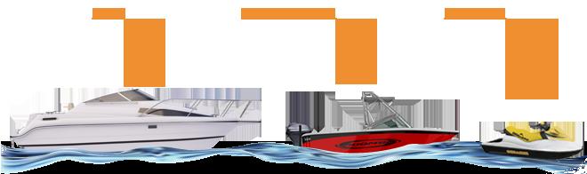 Лодки с мотором которые не требуют регистрации и прав