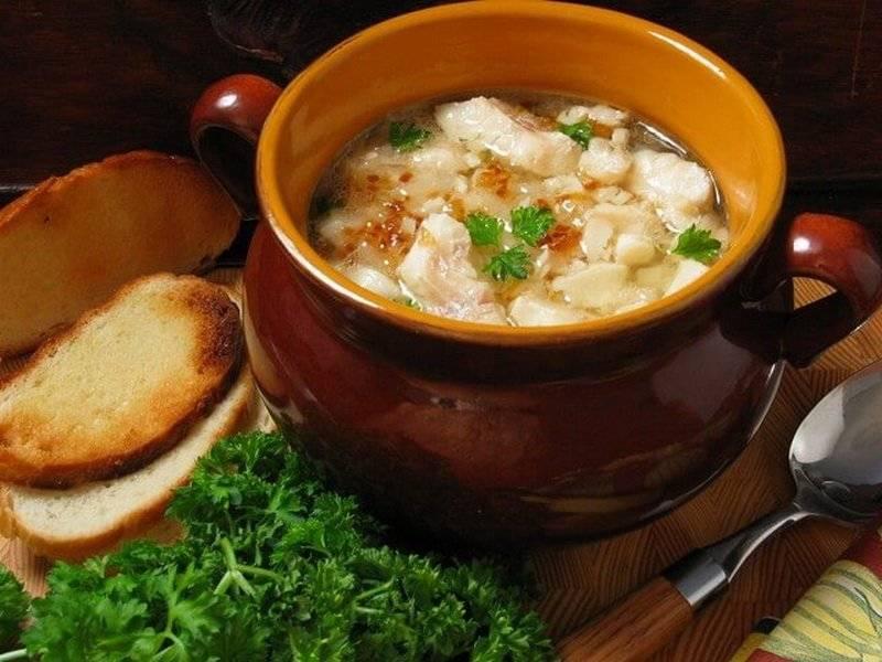 Филе рыбы с картошкой в духовке / блюда из минтая / tvcook: пошаговые рецепты с фото