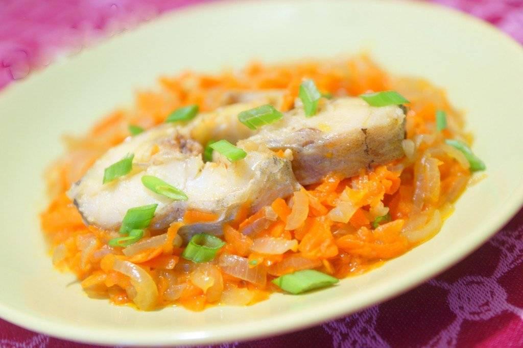 Говядина в мультиварке - как приготовить с картошкой, овощами или в соусе по рецептам с фото