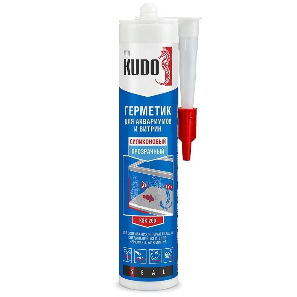 Какой герметик для ванной лучше: выбираем праильный силикон