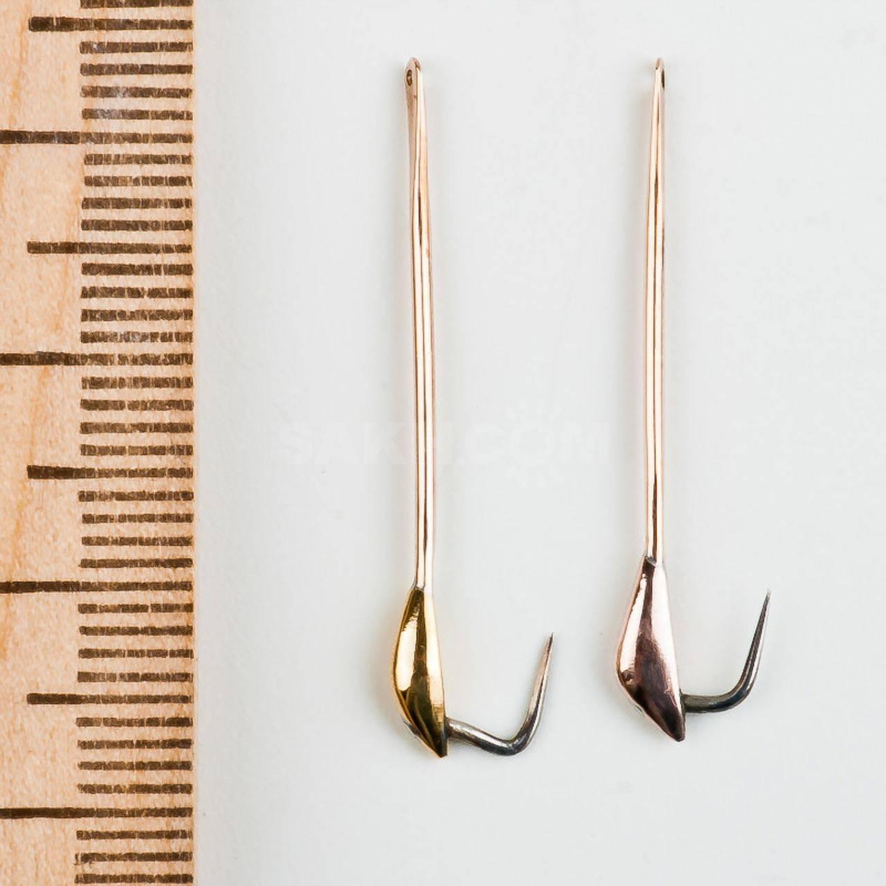 Как сделать блесна своими руками: самодельные и самые уловистые блесна на щуку и окуня «ульянка», «ложка»