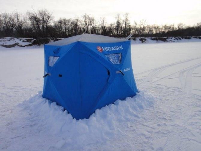 Как сделать дно для зимней палатки своими руками | блог uzumeti