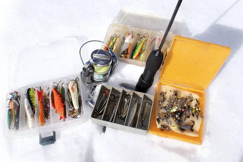 Правильное хранение лодки из пвх зимой. как правильно хранить лодку пвх зимой: рекомендации опытных рыбаков