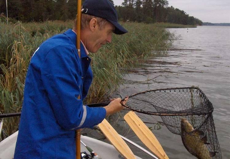 Рыбалка на спиннинг: тонкости ловли хищной рыбы