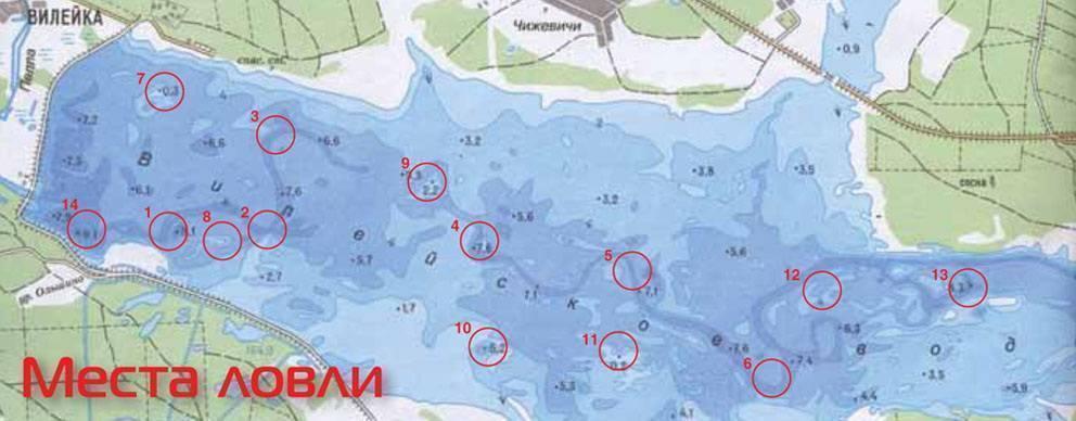 Белоярское водохранилище. ищем место для рыбалки и отдыха
