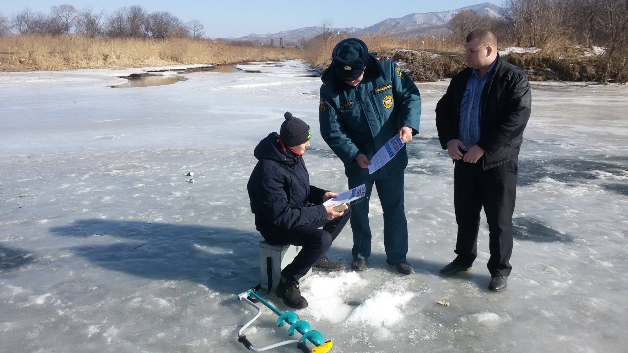 ✅ китерня платник рыбалка искитимский район - danafish.ru