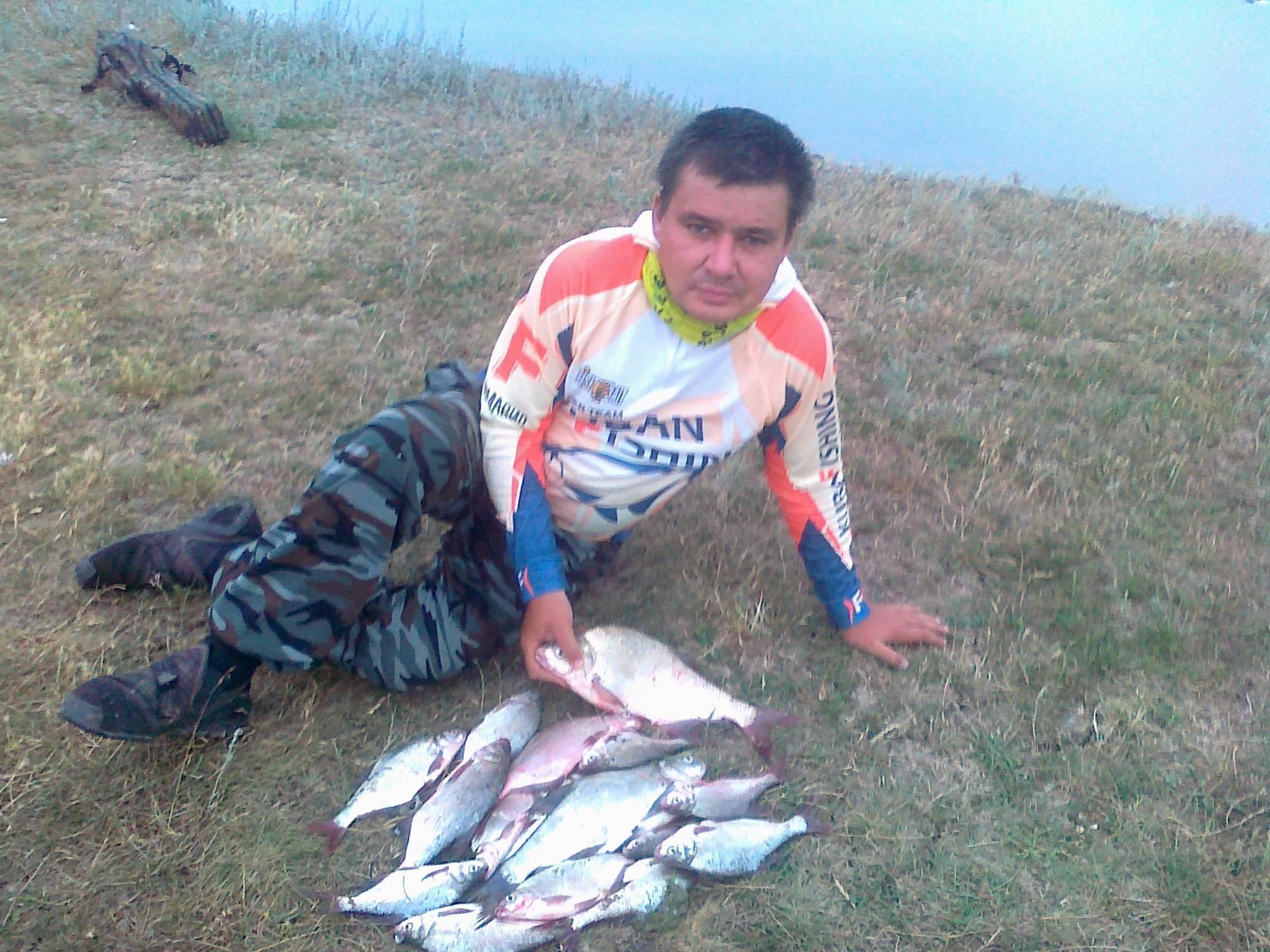 Рыбалка на судака в октябре на чебоксарском водохранилище в бармино