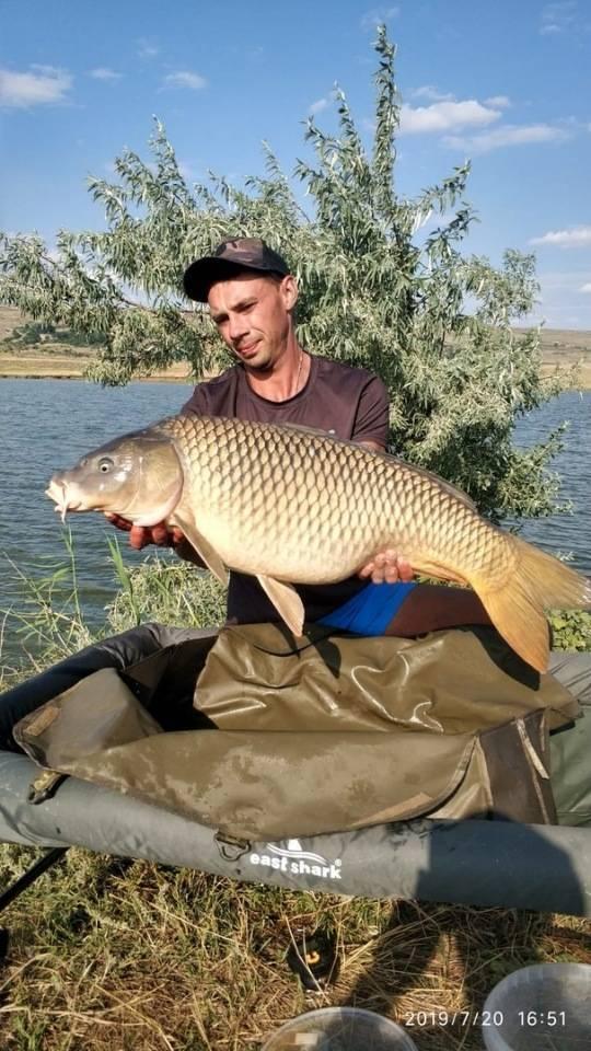 Платная рыбалка в ставропольском крае: рыболовные туры, охотничьи базы и водоемы ставрополя