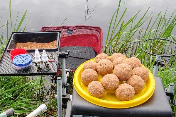 Кормушки с алиэкспресс: 10 вариантов для настоящего рыболова   алиэкспресс и всё о нём - товары, статьи, инструкции