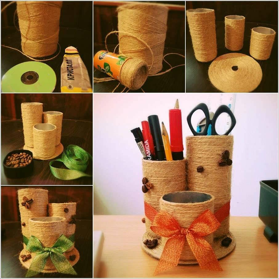 Как сделать настенную вешалку для одежды своими руками: пошаговый мастер-класс с чертежами и размерами от ivd.ru