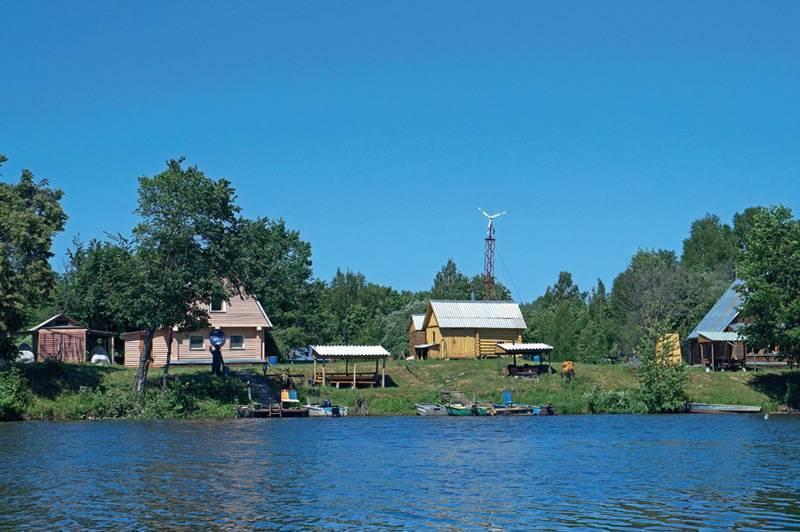 Озеро святое в ивановской области: фото 2020, как доехать, отдых, рыбалка, отели