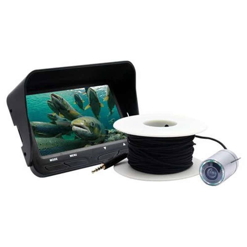 Камеры для подводной съемки: лучшие маленькие и большие водонепроницаемые модели. как выбрать камеру для плавания под водой и путешествий?