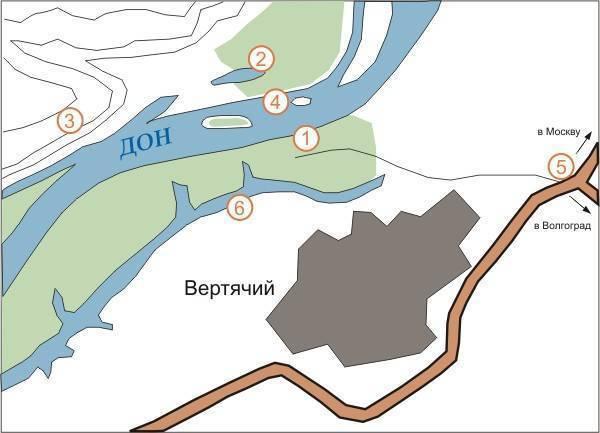 Платная рыбалка в волгоградской области: рыболовные туры, базы и водоемы волгоградской области