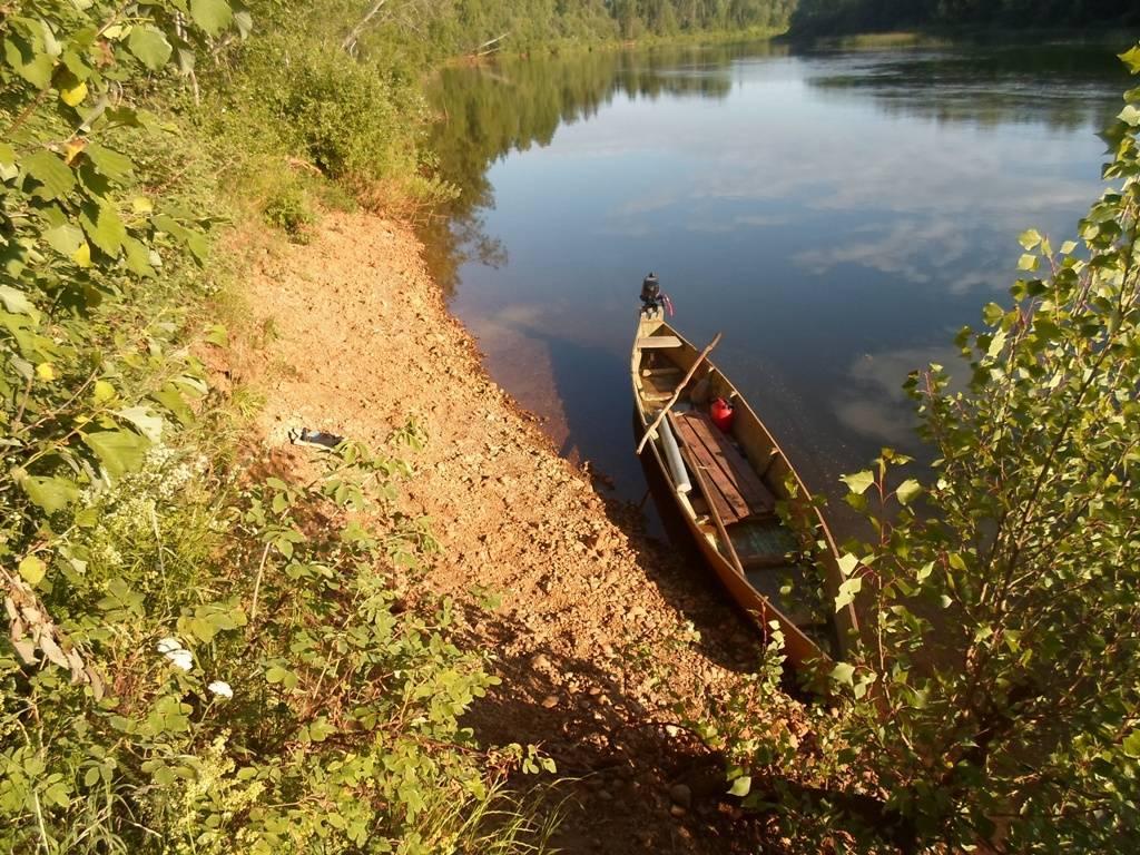 Река косьва: описание, история, сплав, рыбалка, как добраться — наш урал